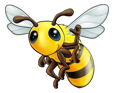 abeille testeuse