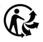 logo emballage recyclage