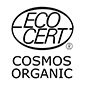 Label cosmos