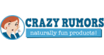 logo crazy rumors