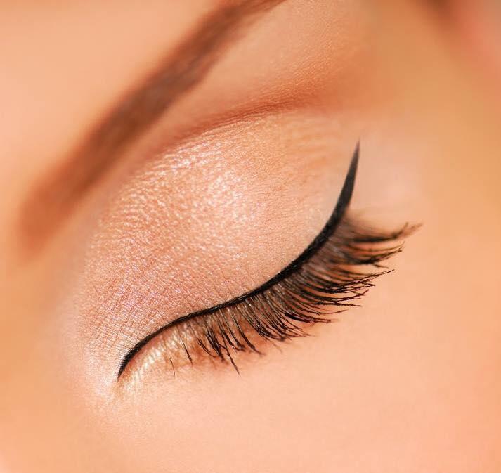 henna eyes