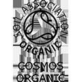 lable soil organic association cosmos
