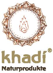 logo khadi