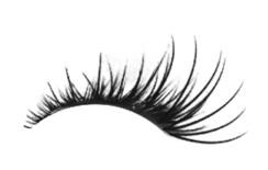 mascara noir ebène 085 zao